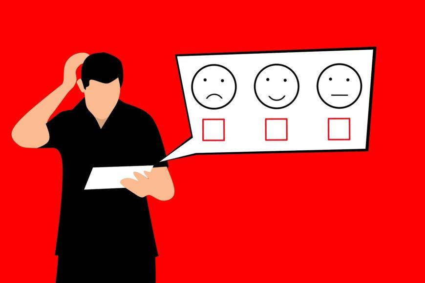 Czy ty też popełniasz te błędy w obsłudze klienta?