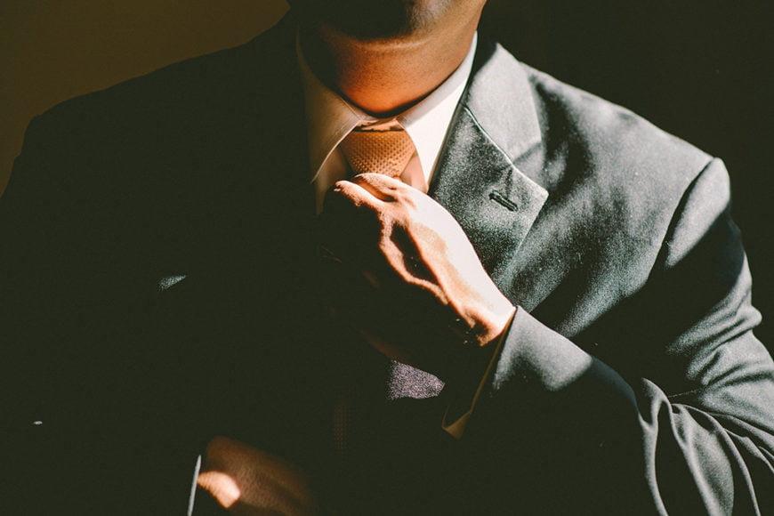 Jak odnieść sukces w załatwianiu reklamacji klienta?